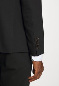 Bugatti - Suit - black - 9
