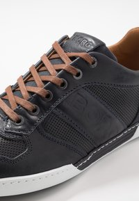 Björn Borg - CELL - Trainers - navy - 5