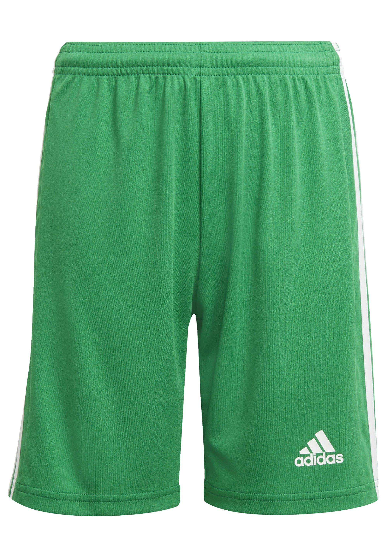 Kids SQUADRA 21 - Sports shorts