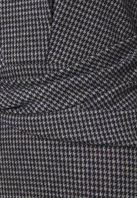 WEEKEND MaxMara - MUSETTE - Pouzdrové šaty - ultramarine - 2