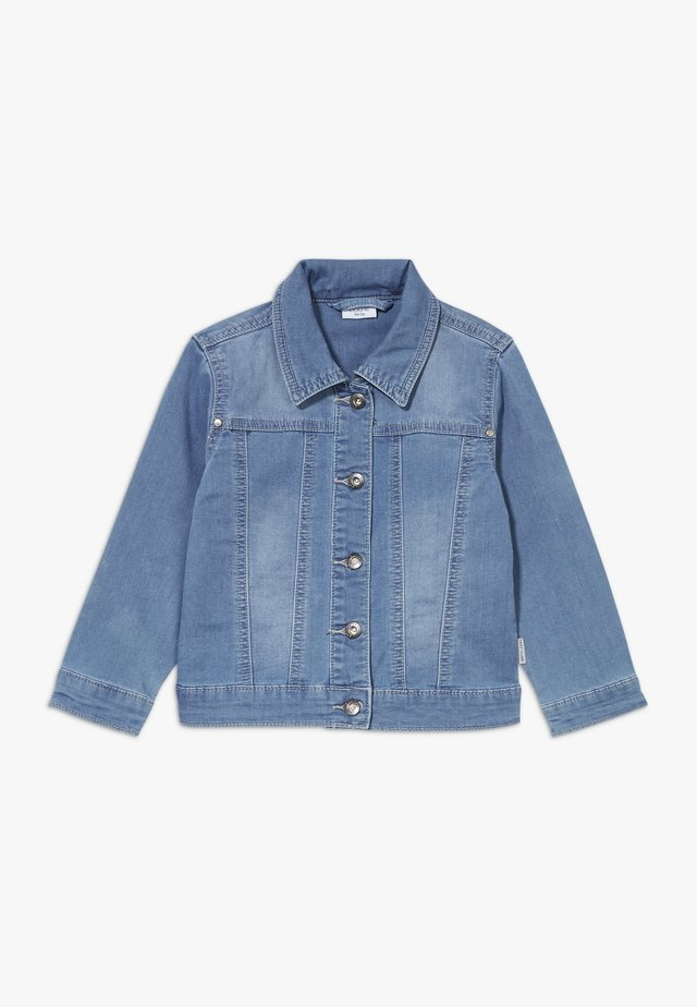 ELSA - Denim jacket - light/blue denim