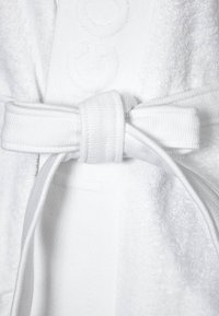 BOSS Home - Dressing gown - ice - 3