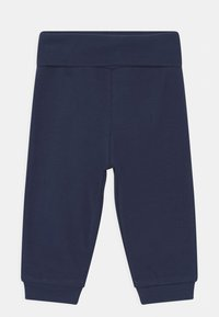 Jacky Baby - 2 PACK UNISEX - Trousers - blue/dark blue - 2