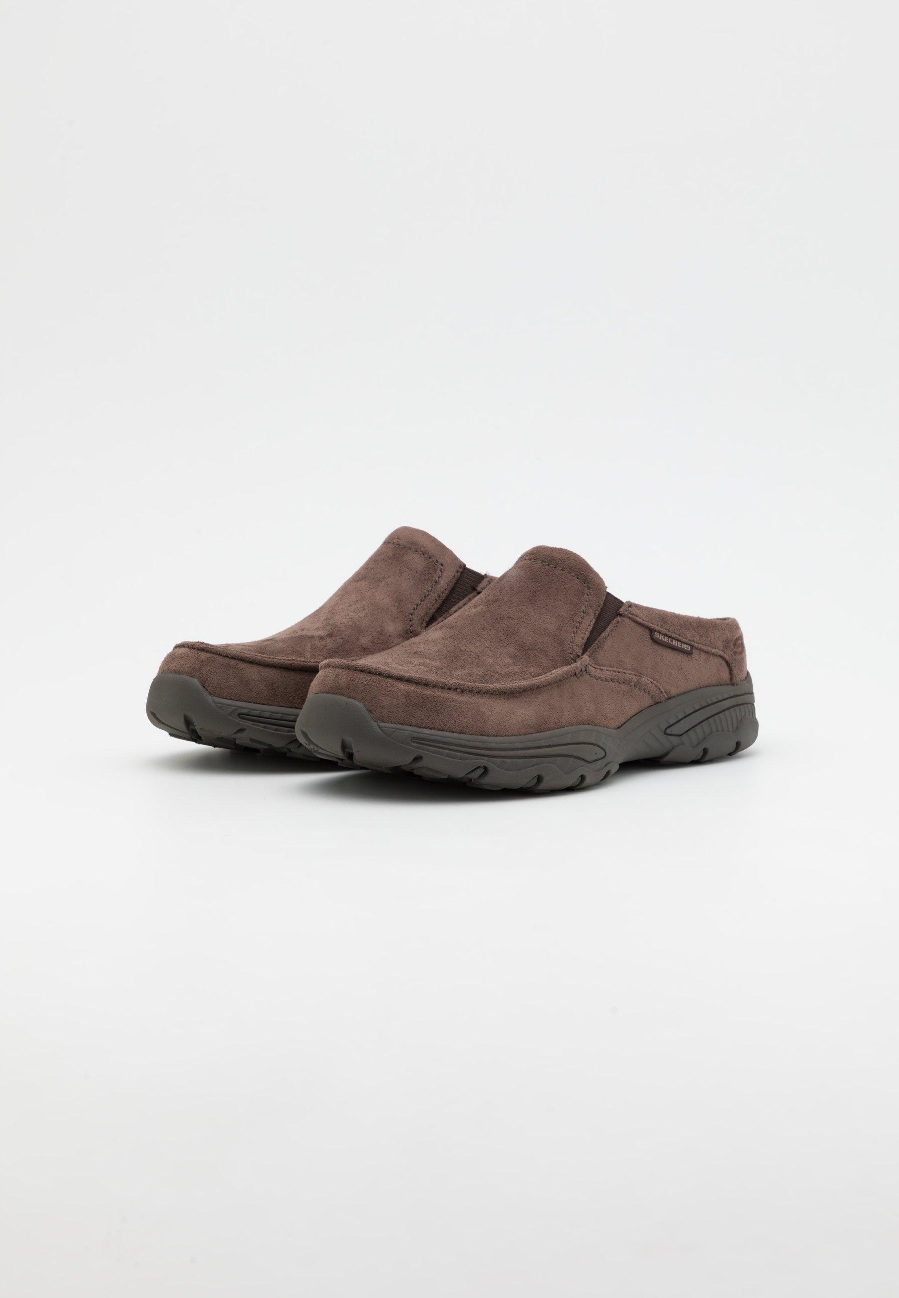 Herrer CRESTON - Sandaler
