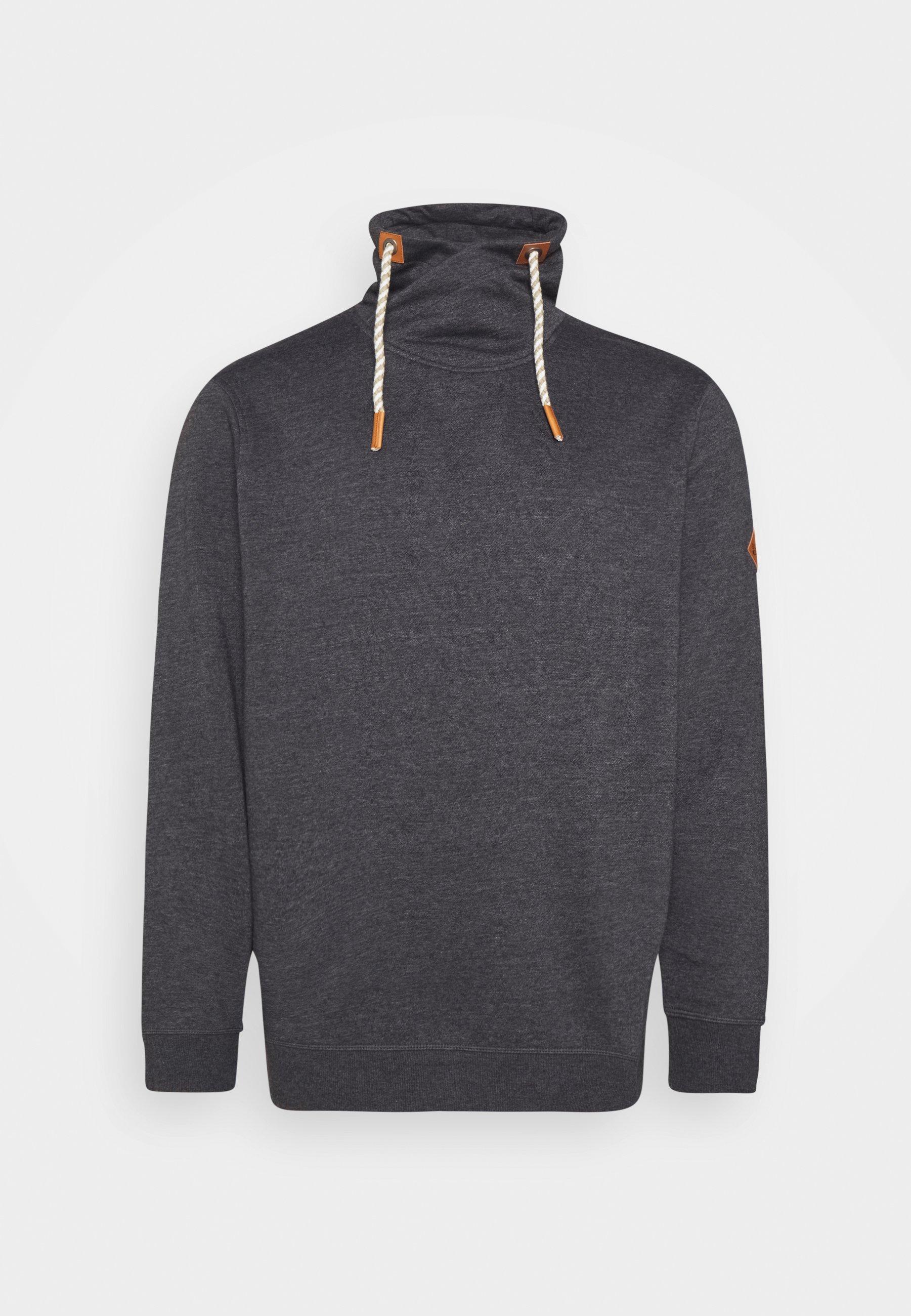 sweatshirt herren 6xl