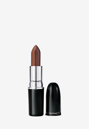 LUSTREGLASS LIPSTICK - Lipstick - i deserve this