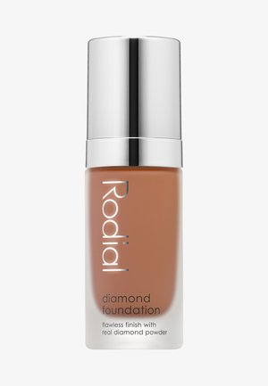 DIAMOND FOUNDATION 30 ML - Foundation - shade 7