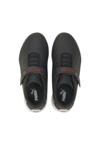 Puma - Trainers - black - 2