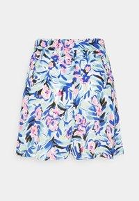 ONLY - ONLALBERTA  - Shorts - dazzling blue - 1