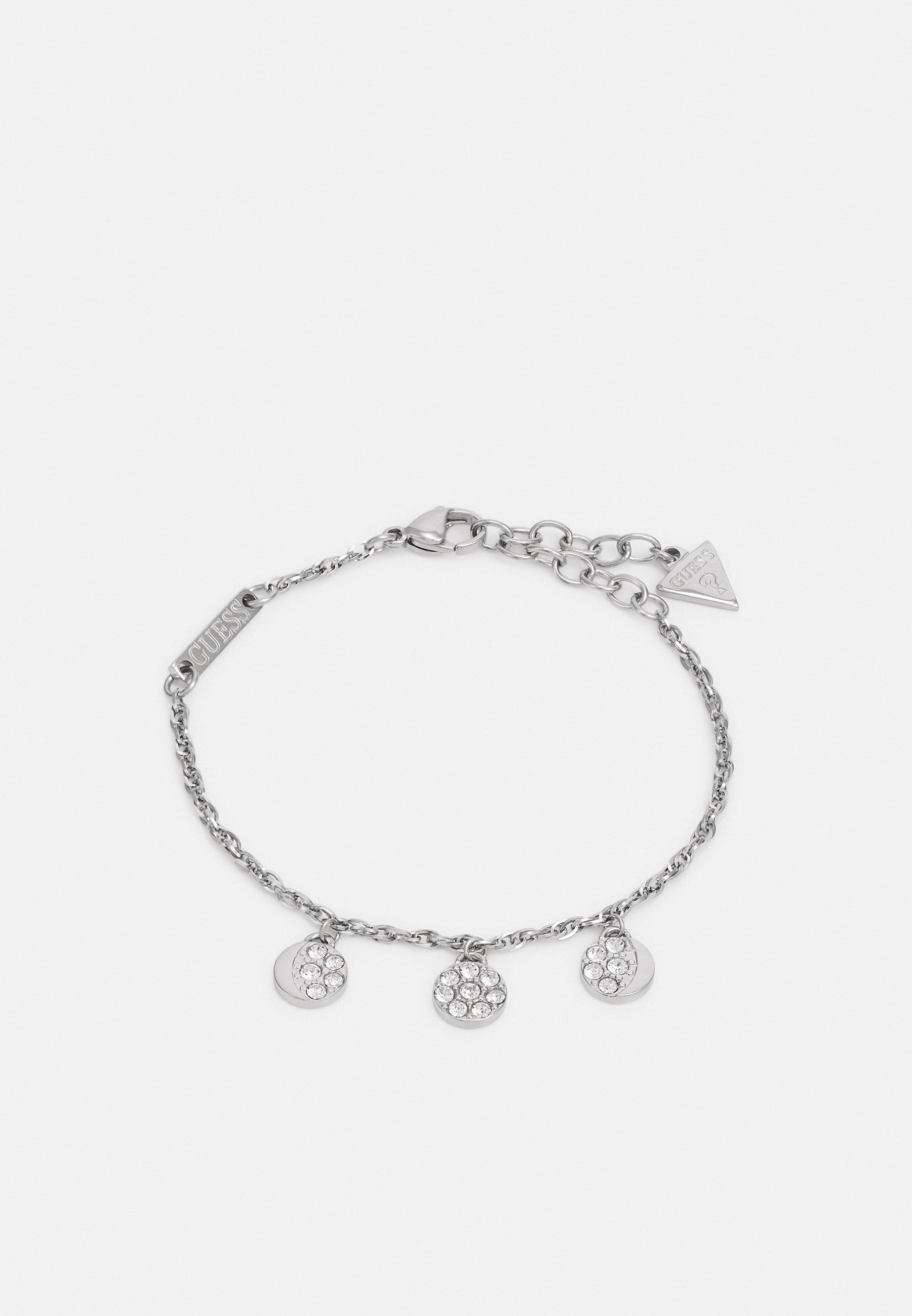 Femme MOON PHASES - Bracelet