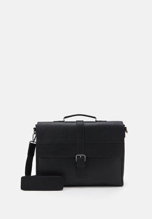 CEDRO - Briefcase - other black