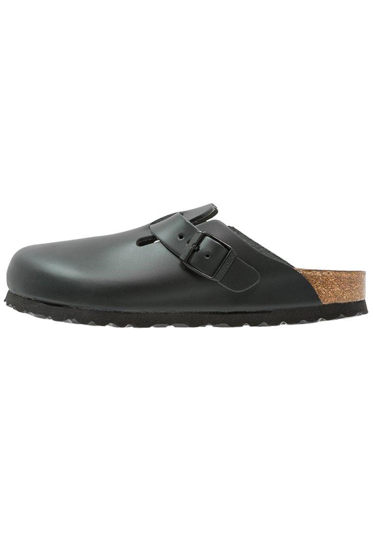 Men BOSTON NARROW FIT - Slippers