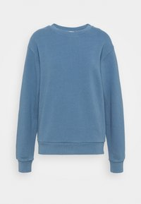 CLOSED - Sweatshirt - commodore blue - 5