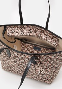 JOOP! - CORTINA AMORE CARMEN  - Handbag - taupe - 2