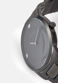 Guess - Watch - grey - 3