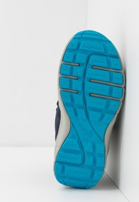 Superfit - CULUSUK 2.0 - Winter boots - blau - 4
