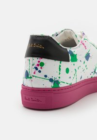 Paul Smith - BASSO - Trainers - white - 5