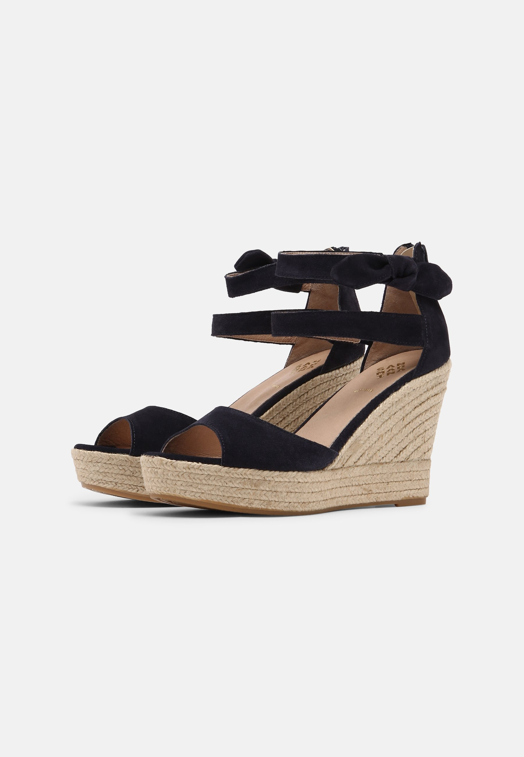 Women MEIARA - Platform sandals