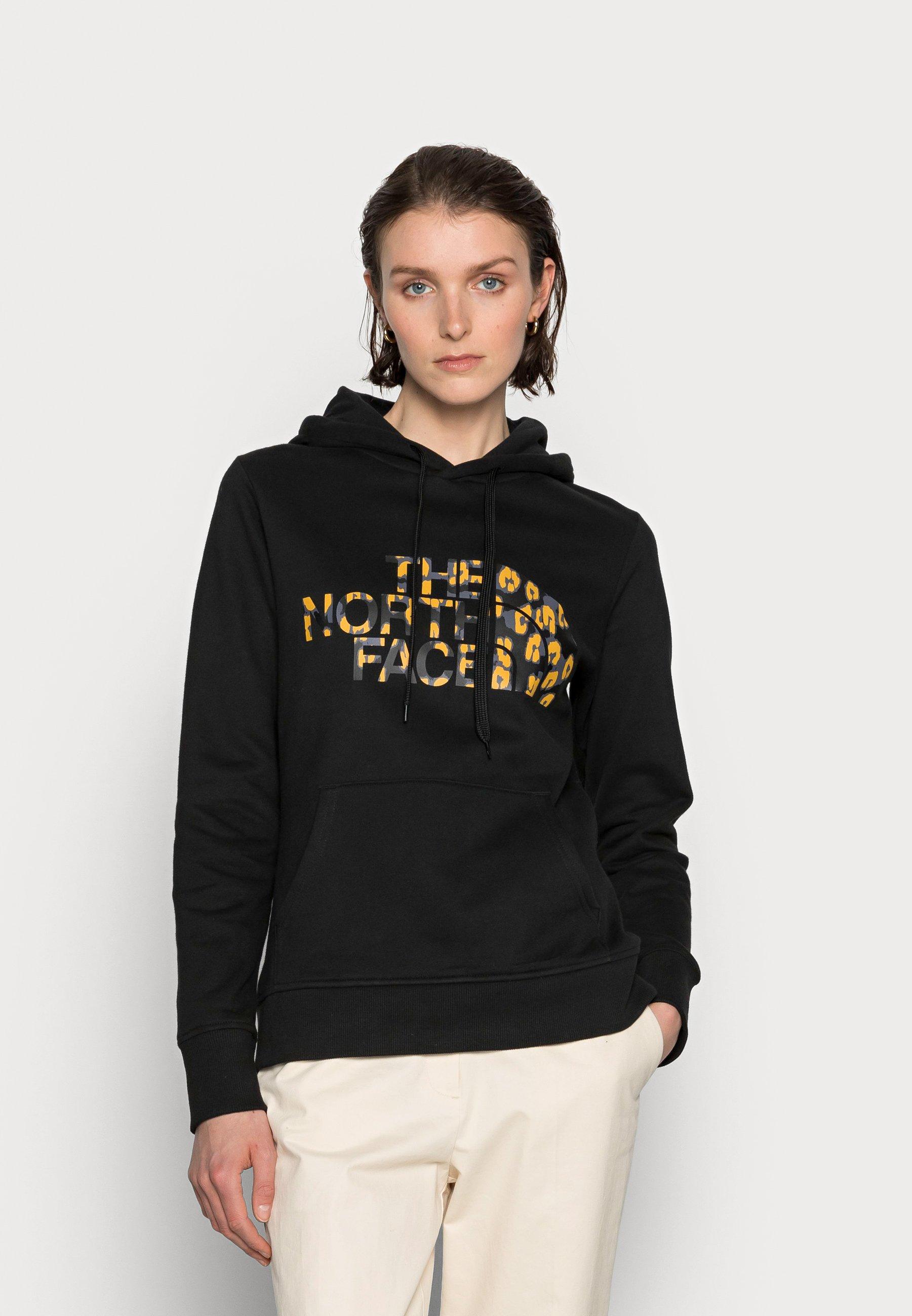 Women STANDARD HOODIE - Hoodie