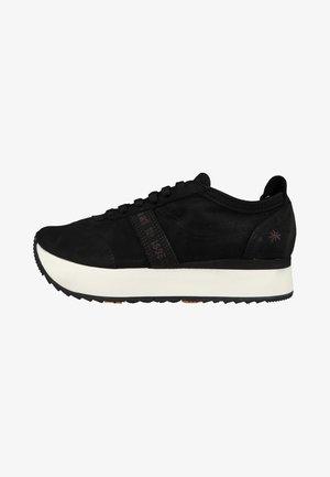 KIOTO - Trainers - black