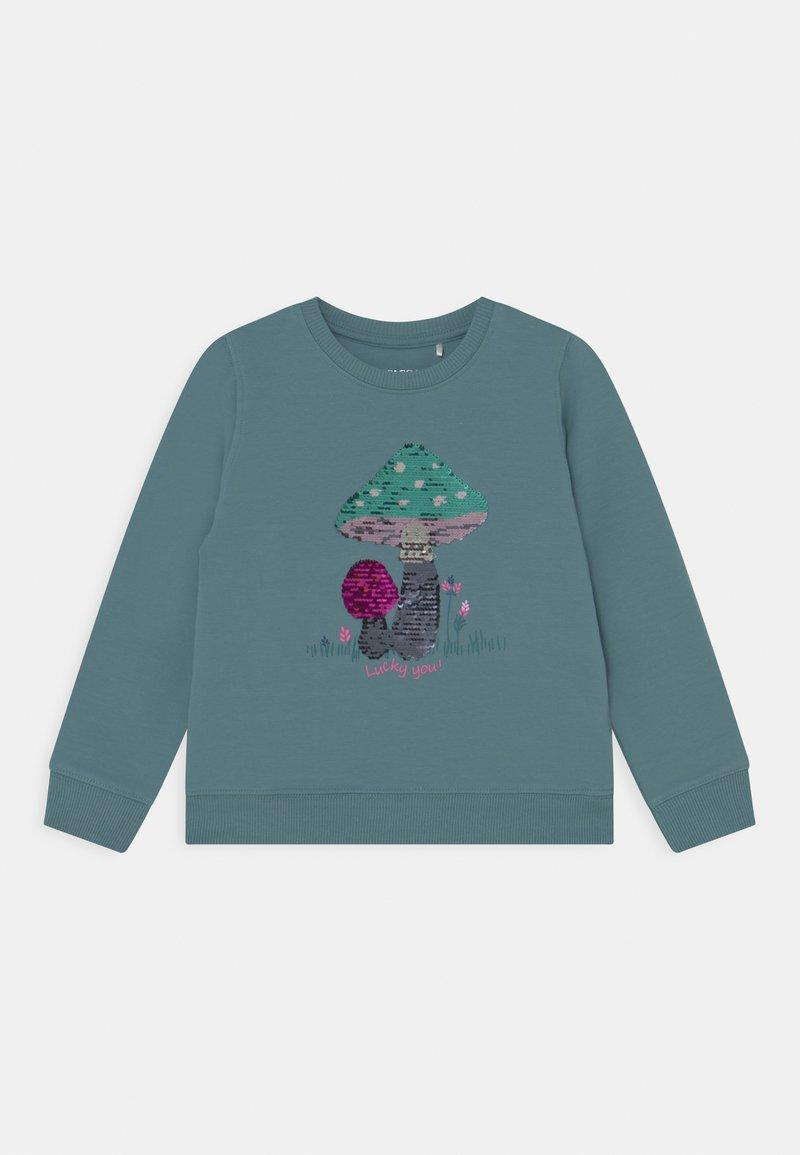 Staccato - Sweatshirt - mint