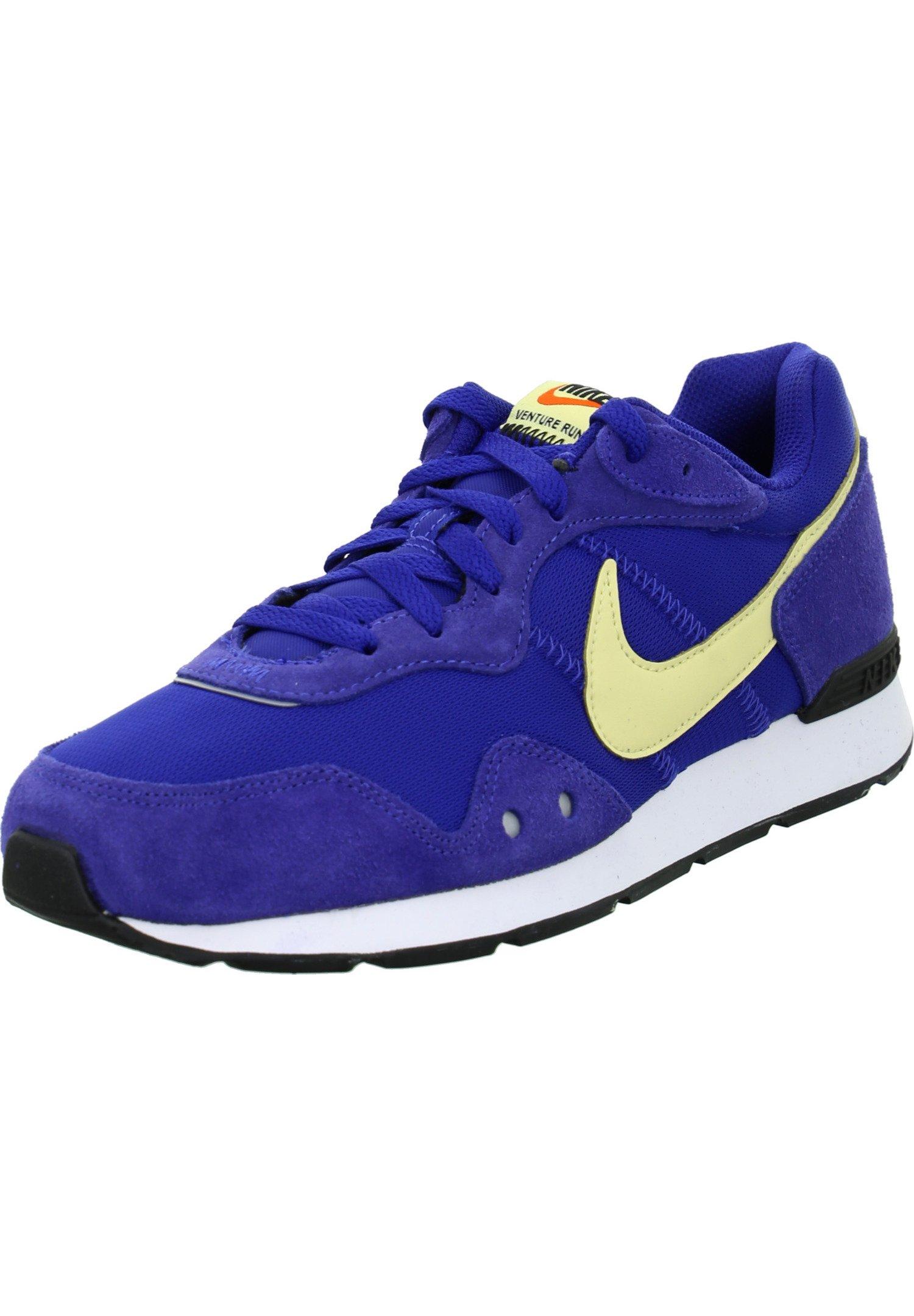 Hombre VENTURE RUNNER - Zapatos con cordones