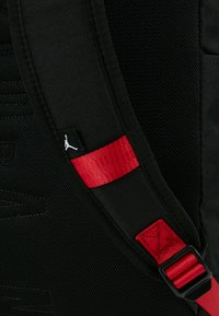Jordan - AIR PATROL PACK - Rucksack - black - 5