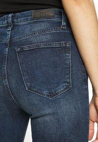 LTB - AMY - Jeans Skinny Fit - miasol wash - 3