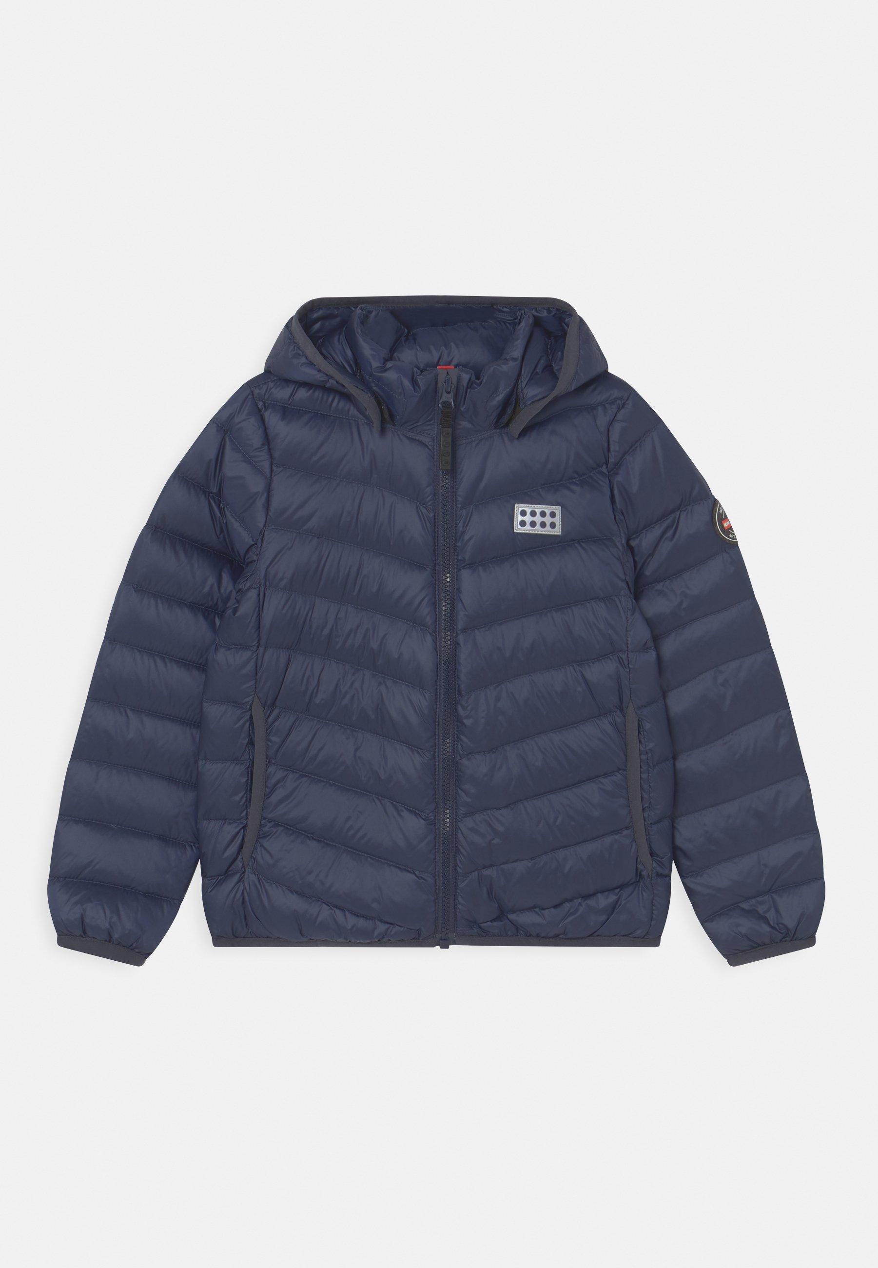 Kids JORI UNISEX - Down jacket