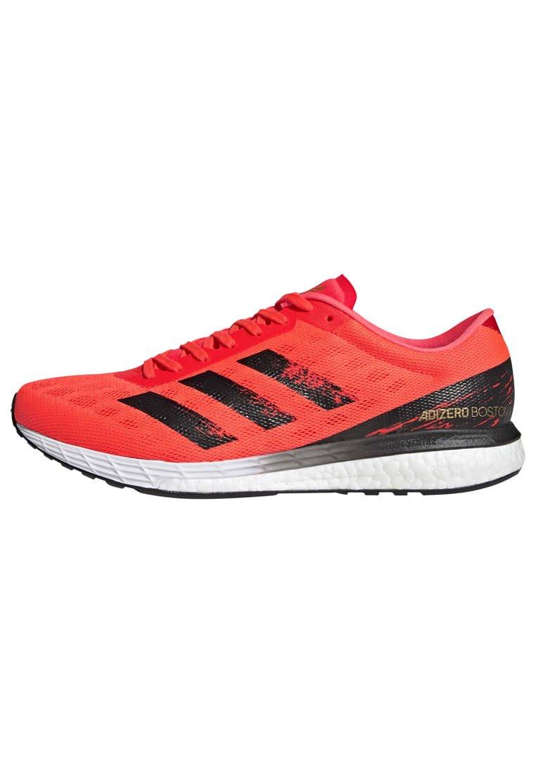 Men ADIZERO BOSTON  - Stabilty running shoes