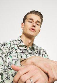 OppoSuits - CASHANOVA - Shirt - miscellaneous - 3