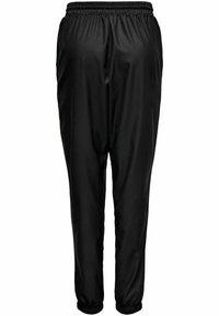 ONLY Play - Pantalones deportivos - black - 7