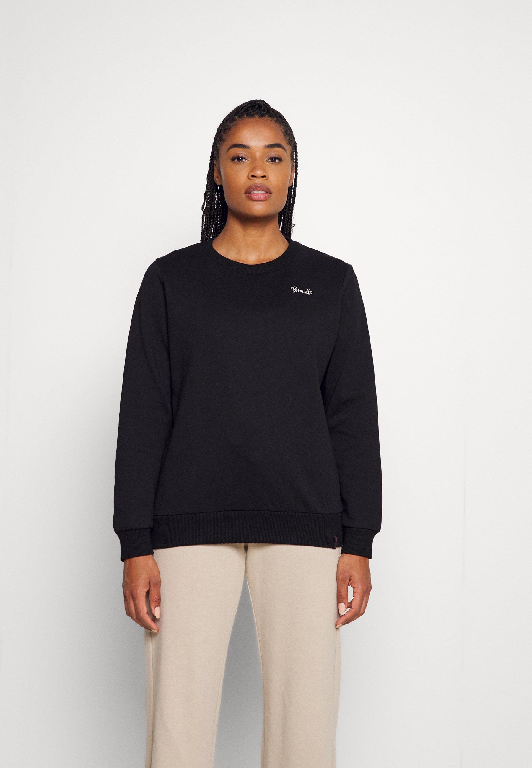 Damen FARONA WOMEN - Sweatshirt