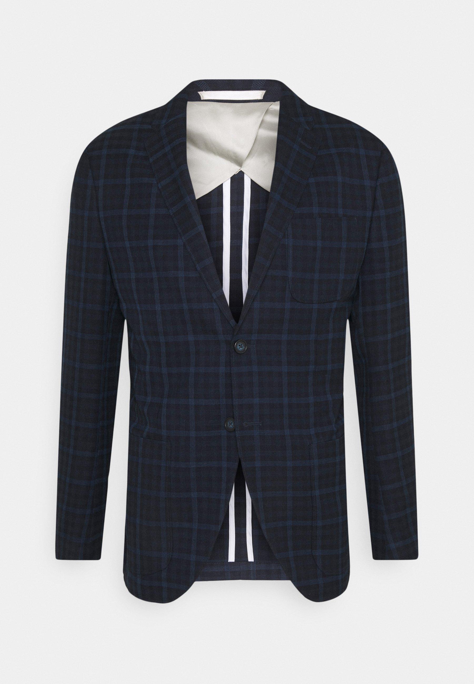 Men SLHSLIM TYGO - Blazer jacket