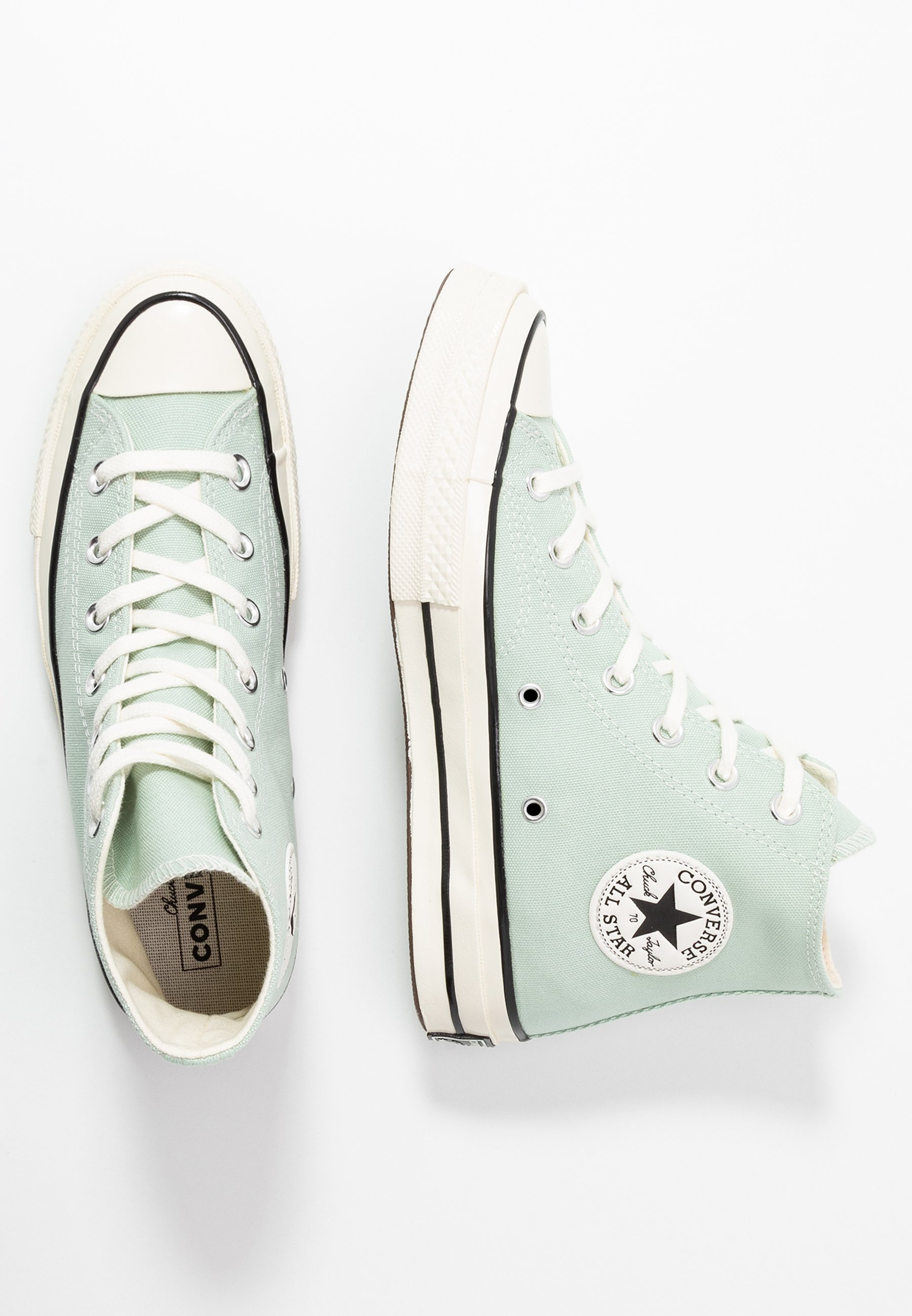 Converse CHUCK TAYLOR ALL STAR 70 - High-top trainers ...