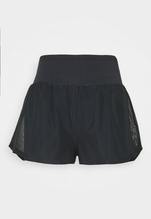 DAMALOR SHORT - Short de sport - noir