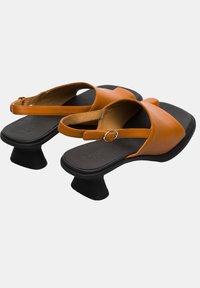 Camper - DINA  - Sandals - braun - 2