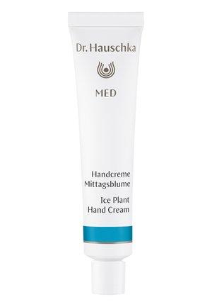 ICE PLANT HAND CREAM  - Hand cream - -