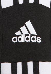 adidas Performance - Sweatshirts - black - 5