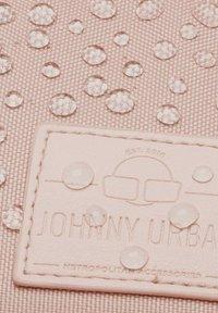 Johnny Urban - ELIAS MINI - Rucksack - light pink - 6