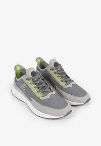 Scalpers - Sneakers laag - grey - 1