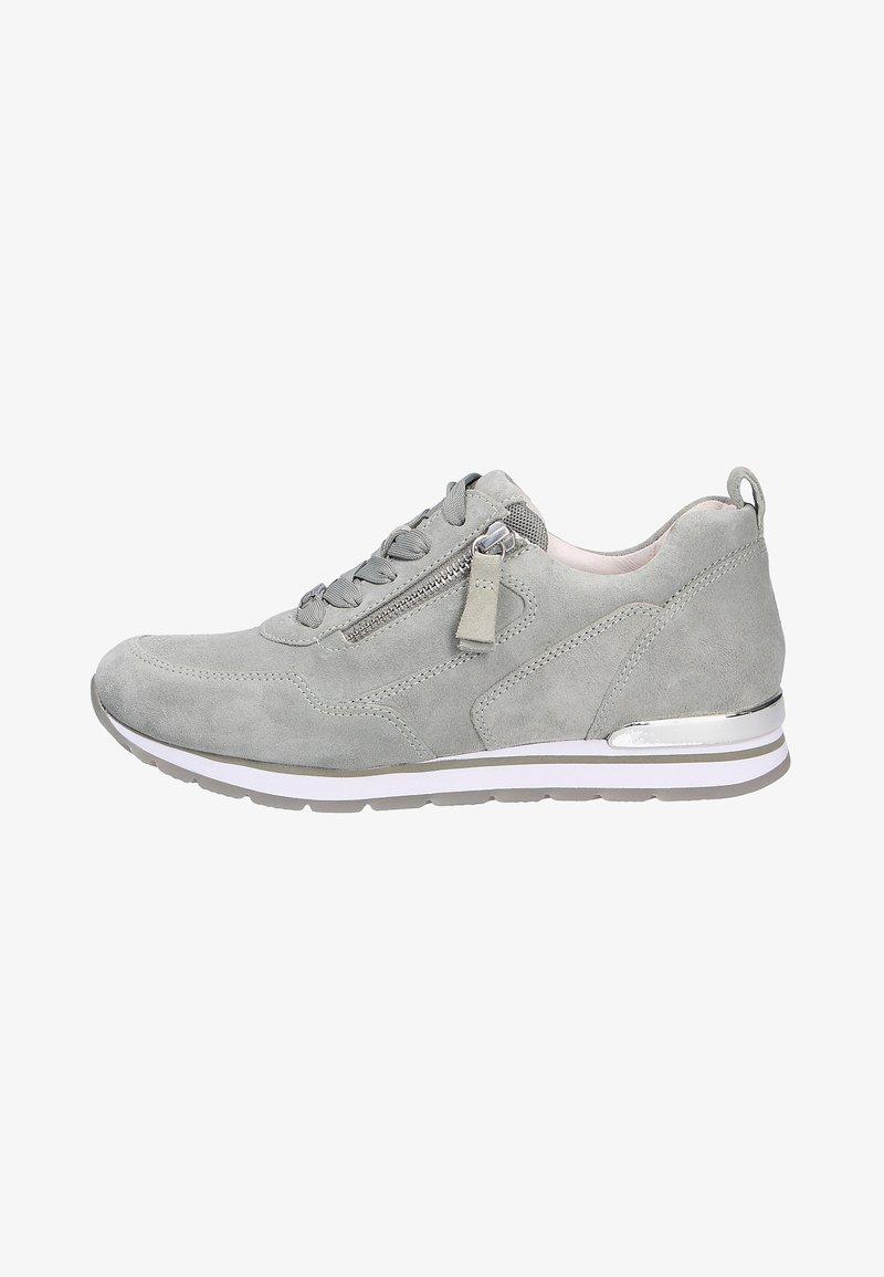 Gabor - Sneakers laag - pinosp