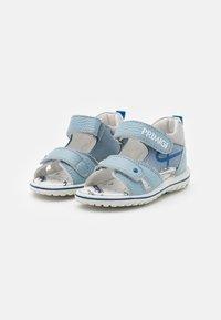 Primigi - Sandals - ciel/azzur - 1
