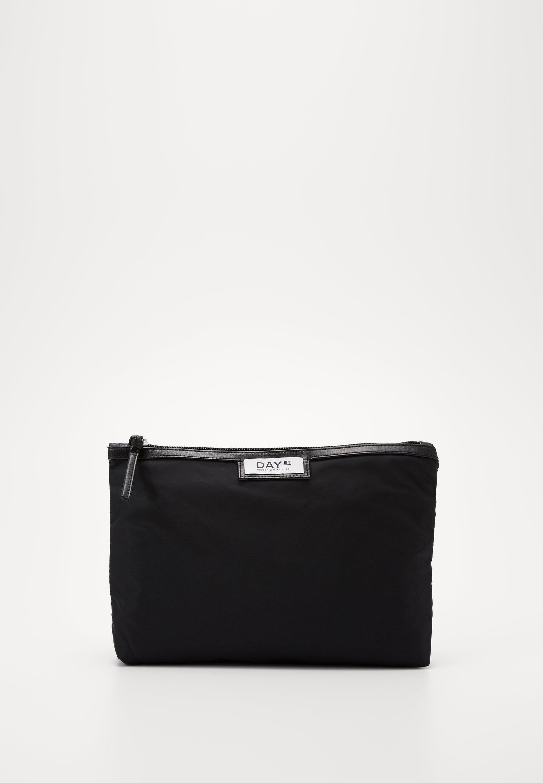 Women GWENETH SMALL - Wash bag