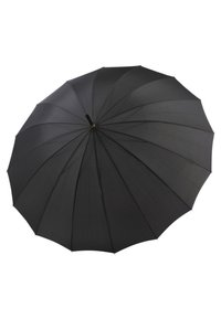 Doppler - Umbrella - black - 2