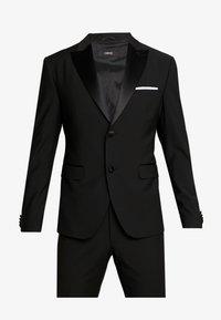 Cinque - CIFIDELIO TUX - Suit - black - 9