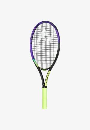IG GRAVITY - Tennis racket - multicolor