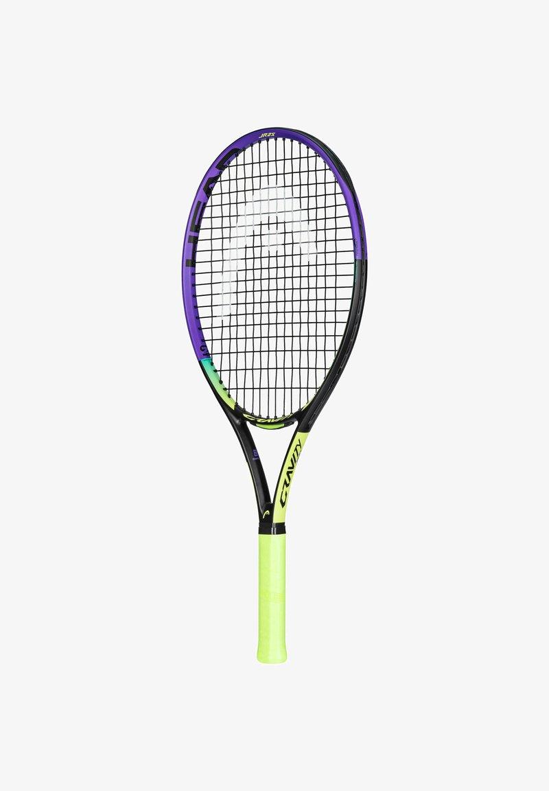 Head - IG GRAVITY - Tennis racket - multicolor