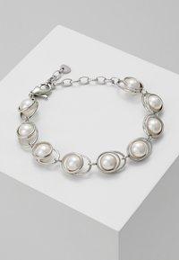 Skagen - AGNETHE - Bracelet - silver-coloured - 0