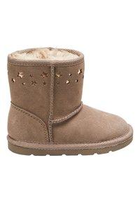 Next - Vauvan kengät - brown - 3